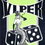 Viper Room Cigarettes Filter