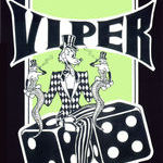 Viper Room Cigarettes Regular